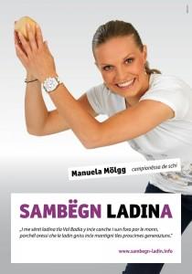 http://gregor-khuen-belasi.com/files/gimgs/th-10_Manuela-Moelgg.jpg